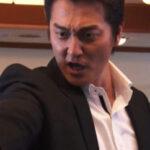 本宮泰風と妻・松本明子の2021年現在が離婚危機?2人のエピソードから真相を検証!