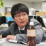 濱田岳の嫁・小泉深雪の2021年現在の活動状況と夫婦としての在り方がすごい!