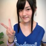 西村知美の愛娘・西村咲々のトーク力がヤバい!天然系2世タレントのポジション確立か!