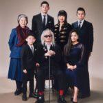 樹木希林と内田裕也の世にも奇妙な関係!別居しても離婚しない理由がエグ過ぎる!