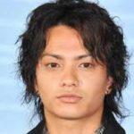 田中聖の兄弟まとめ!5人中3人が芸能人で全員イケメン&すごい経歴を持っていた!