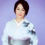 高島礼子の2021年現在の活動状況と元旦那・高知東生との復縁説に迫る!