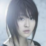 河合奈保子の娘・kahoの2021年現在は海外でシンガーソングライターとして活躍!