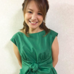 中澤裕子と旦那・新井勝男の2021年現在は熱愛夫婦!カリスマ経営者の夫の人物像に迫る!