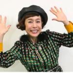 久本雅美の妹・久本朋子が通販番組のレギュラーに!?芸能界での経歴と結婚歴を徹底調査!!