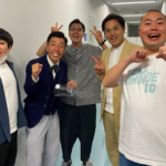 若槻千夏と旦那の離婚説はガセネタ!2021年現在の夫婦関係は信頼出来るパートナー!