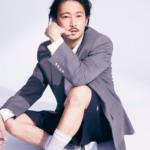 窪塚洋介の弟2人は俳優とレゲエDJ!?芸歴・学歴・資格、さらに両親まですごかった!