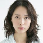 戸田恵梨香が歯茎を手術した?タバコのせいで歯茎が黒い?昔の画像と比べて徹底検証!
