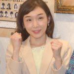 高橋真麻と旦那の2021年現在の離婚危機説はガセネタ!2人の夫婦仲を公開!