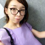 篠原涼子と旦那・市村正親の年齢差は24歳!2人が結婚した本当の理由と離婚説を徹底検証!