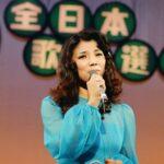 本田圭佑の嫁・本田美沙子は高校生の同級生?性悪女や資産家の娘という噂を徹底調査