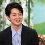 工藤阿須加と三倉茉奈の結婚はドラマの中の話!実際の恋愛観が独特過ぎる!
