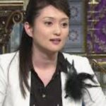 古手川祐子と元旦那・田中健の子供(娘)の綾那は美人女優!意外すぎる私生活とは!?