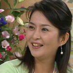 古手川祐子の2021年今現在の激太りがヤバい!テレビに出なくなった理由と現状を調査!