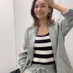 鈴木紗理奈の実家は宗廣組を経営する超お金持ち!?お嬢としての育ち、生い立ちがヤバすぎる!