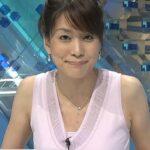 内田恭子の旦那・木本公敏は年収〇千万円の吉本興業の取締役!現在の夫婦関係は?